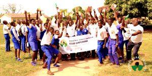 menroi rural foundation © menroi.org